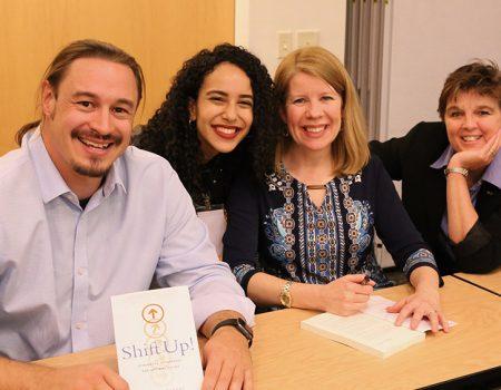 steve-jeffs-shift-up-book-signing-3